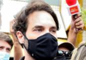 Filha de ex de Dr. Jairinho se queixou de agressões | Tânia Rêgo | Agência Brasil