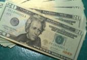Dólar recua e Bolsa reduz perdas após fala de Guedes   Marcello Casal Jr   Agência Brasil