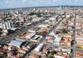 Feira foi a 9ª cidade mais violenta do mundo, diz ONG   Divulgação