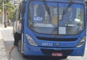 Transporte de Salvador tem horário ampliado; confira | Shirley Stolze | Ag: A TARDE