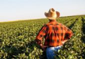 Reputação - a nova barreira do Agro   Divulgação 