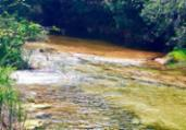 Movimento propõe dia estadual dos rios | SOS Águas da Chapada Diamantina | Divulgação