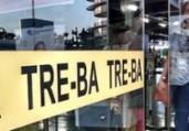 TSE define lista tríplice para vaga de juiz no TRE-BA | Divulgação | TRE-BA