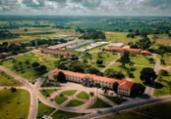 UFRB oferece 40 vagas para pós-graduação | Foto: Divulgação