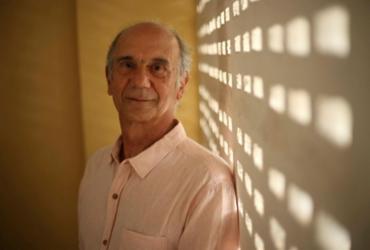 'Se faço algo porque não tenho alternativa, isso não é liberdade', diz economista | Raphael Muller | Ag. A TARDE