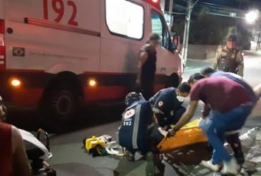 Adolescente de 17 anos morre atropelado durante passeio de skate no interior da Bahia