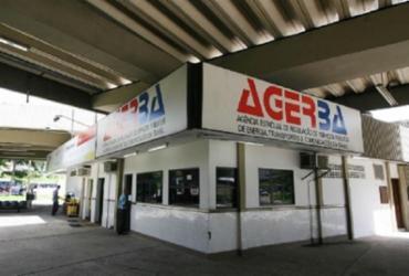 TCE-BA desaprova contas da Agerba e aplica multa a ex-diretor |