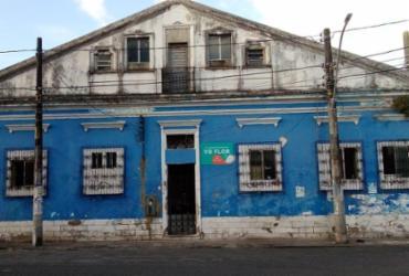 Associação Beneficente Vó Flor pede doações para não fechar as portas   Divulgação