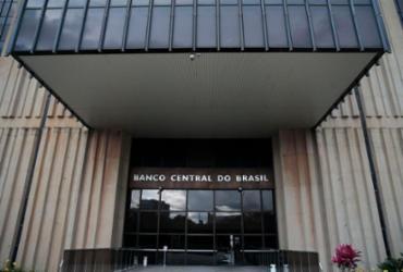 Atividade econômica cresce 1,7% em fevereiro, diz BC | Agência Brasil