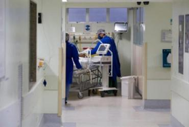 Bahia zera fila de regulação de pacientes intubados em UPAs | Divulgação | Sesab
