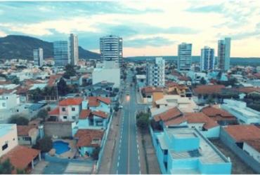 Covid-19: prefeitura de Barreiras faz escalonamento para funcionamento do comércio