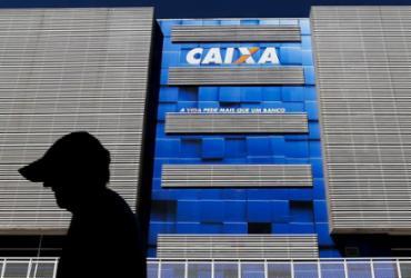 Beneficiários do Bolsa Família começam a receber auxílio emergencial | Agência Brasil