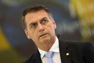 Governo dos EUA dá ultimato a Bolsonaro em metas ambientais | Agência Brasil