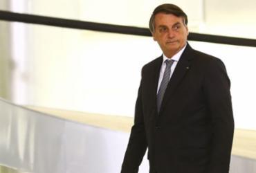 Bolsonaro envia condolências à rainha Elizabeth pela morte do príncipe Philip | Agência Brasil
