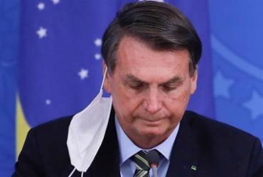 Câmara reembolsa Bolsonaro com R$ 435 mil relativos a gastos de saúde após facada |