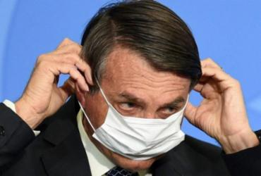Comissão da OAB aponta que Bolsonaro cometeu homicídio e crimes de responsabilidade |