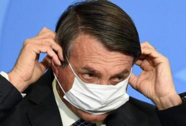 Bolsonaro começa a formar equipe de campanha para 2022, diz colunista |
