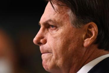 'Se facada tivesse sido fatal, hoje você teria como presidente Haddad ou Ciro', diz Bolsonaro |