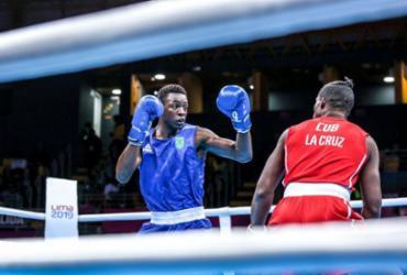 Boxe: sem Pré-Olímpico, Brasil pode ter sete pugilistas em Tóquio |