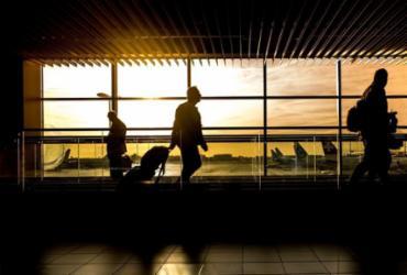 Brasileiro é o 2º turista mais rejeitado do mundo, diz pesquisa | Pìxabay