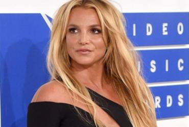 Britney Spears participará de audiência sobre sua tutela | Divulgação