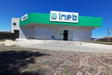 Instituto de Nefrologia em Brumado continua sofrendo denúncias