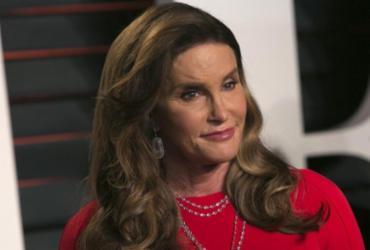 Caitlyn Jenner, ícone trans, anuncia candidatura ao governo da Califórnia | Adrian Sanchez | AFP