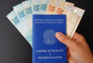 Caixa paga seguro-desemprego em conta poupança social digital | Divulgação
