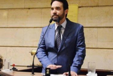 Câmara do Rio deve abrir hoje processo de cassação do vereador Dr. Jairinho | Câmara Rio