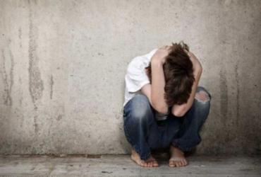 Câmara aprova urgência de projeto que aumenta pena para maus-tratos de incapazes | Divulgação
