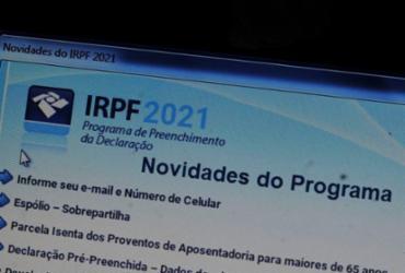 Câmara aprova projeto que prorroga entrega do IR até 31 de julho | Agência Brasil