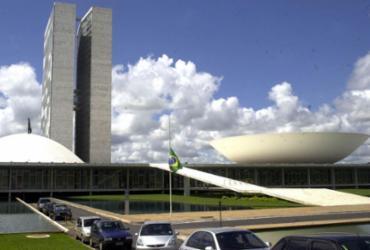 Câmara aprova urgência para análise de projeto que revoga Lei de Segurança Nacional | Agência Brasil