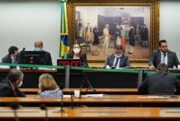 Deputadas da CCJ acusam parlamentares de machismo |