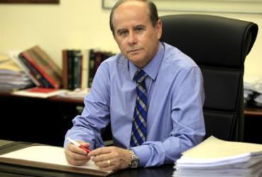 Ministro da Educação demite presidente da Capes | Divulgação | Mackenzie