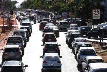 Governo prorroga por dois anos IPVA de veículos de transporte na Bahia | Agência Brasil