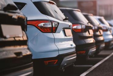 Montadoras e locadoras oferecem serviços de assinatura de veículos | Divulgação