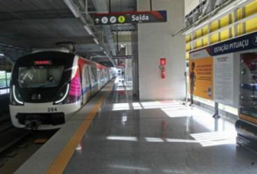 CCR Metrô Bahia abre vagas para pessoas com deficiência | Divulgação | CCR Metrô Bahia