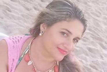 Cigana grávida é morta em São Sebastião do Passé