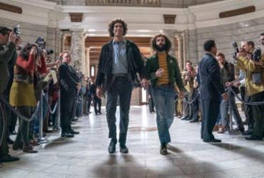 Confira os oito aspirantes ao Oscar de melhor filme | Divulgação