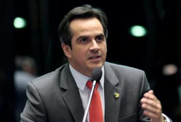 CPI da Covid foi criada para atingir Bolsonaro, diz Ciro Nogueira, líder do centrão  