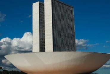 Câmara aprova projeto que viabiliza sanção do Orçamento; texto vai ao Senado | Marcello Casal Jr | Agência Brasil