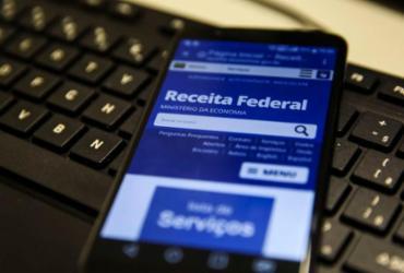 Mais de 40% dos contribuintes enviaram declaração do IR | Marcello Casal Jr | Agência Brasil