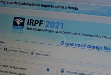 Quase 12 milhões de contribuintes enviaram declaração do IR | Agência Brasil