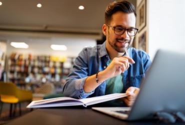 Escola Virtual do Bradesco oferece cursos gratuitos na área de tecnologia e administração | Divulgação