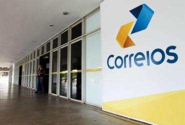 Decreto inclui Correios no Programa Nacional de Desestatização | Marcelo Camargo | Agência Brasil