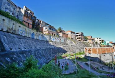 Rui Costa autoriza desapropriação de terras para construção de contenções de encostas | Paula Fróes | GOVBA