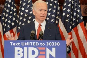 Senadores democratas americanos pedem a Biden que não dê dinheiro ao Brasil | Divulgação