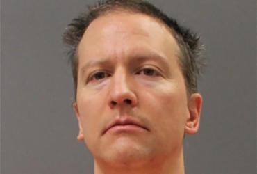 Ex-policial condenado pelo assassinato de George Floyd será sentenciado em 16 de junho | Minnesota Department of Corrections | AFP