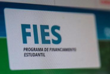 Documentos para o Fies não precisam ser apresentados de forma física | Marcello Casal Jr | Agência Brasil