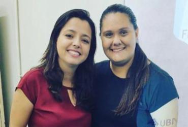 Domínio da língua Portuguesa como segunda língua, L2, dos surdos | Divulgação